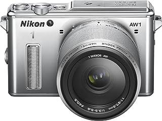 Suchergebnis Auf Für Nikon 1 Aw1 Elektronik Foto
