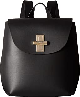 Jason Wu - Suvi Backpack