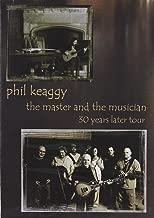 phil keaggy happy