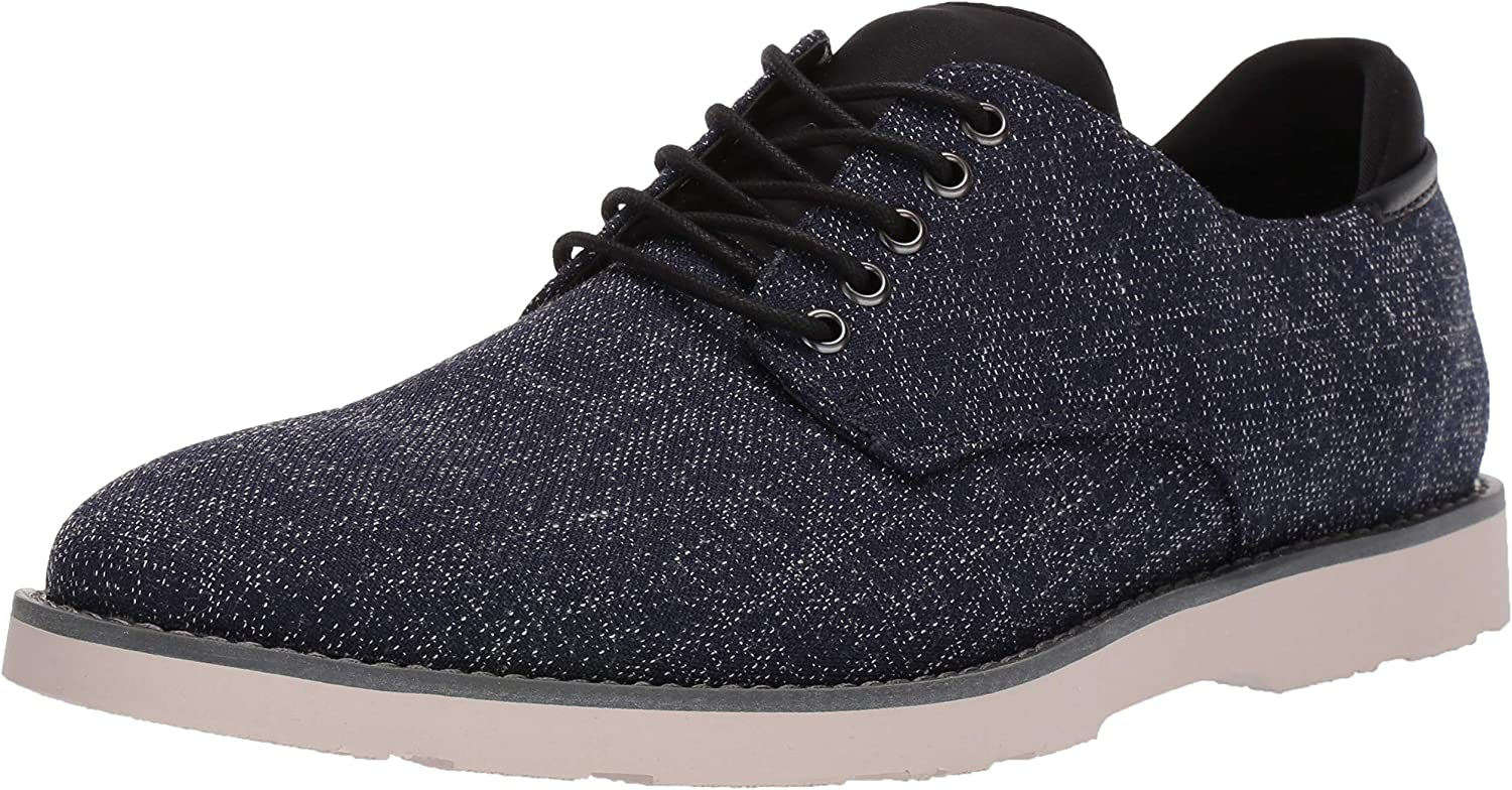 Dr. Scholl's shoes Mens Flyby Oxford