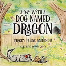 A Day With A Dog Named Dragon (1)