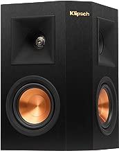 Klipsch RP-240S  Surround Speaker (Each)
