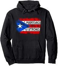 puerto rico jacket