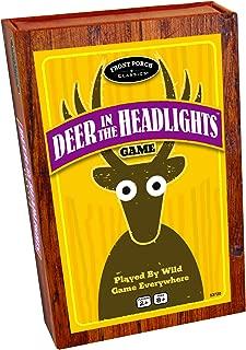 Best deer hunter old game Reviews