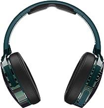 Skullcandy - Auriculares inalámbricos Hesh 3