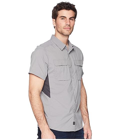 Hardwear Mountain Canyon Pro™ Top Sleeve Short q6YBxSfY