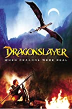 Best Dragonslayer Review