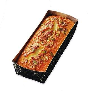 パッコビアンコ ガトーフィナンシェ ナッツのパウンドケーキ おとりよせ スイーツ グルメ