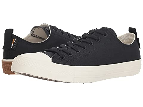 5aeb01134526 Converse Chuck Taylor All Star - Cordura Ox at 6pm