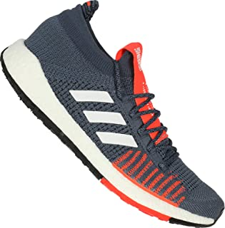 adidas Chaussures de course Pulseboost Hd pour femme
