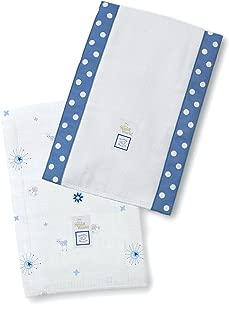 Best decorative burp cloths cloth diapers Reviews
