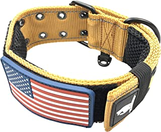 Best dog collar extra large Reviews