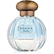 Tocca Beauty Emelia Fragrance 1.7