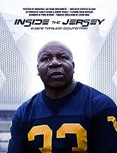 Inside The Jersey