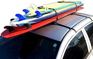 Best cheap surf racks Reviews