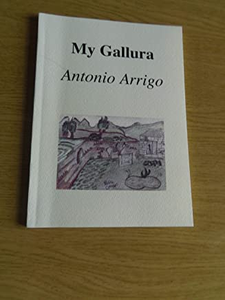 My Gallura (English Edition)
