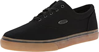 Lugz Men's Vet New Fashion Sneaker