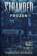 Stranded: Frozen