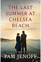 The Last Summer at Chelsea Beach Kindle Edition
