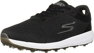Skechers Men's Max Fairway Spikeless Golf Shoe