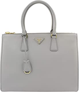 Best prada lux saffiano leather tote Reviews