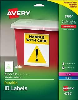 labelmark label design software