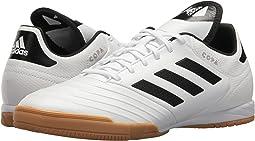 adidas - Copa Tango 18.3 Indoor