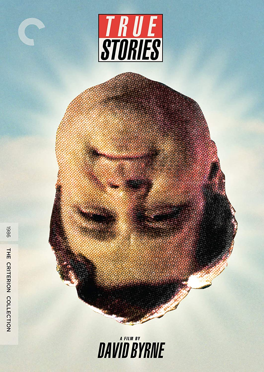 True Stories At the price Max 52% OFF The Collection Criterion