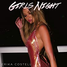 Girls Night [Explicit]