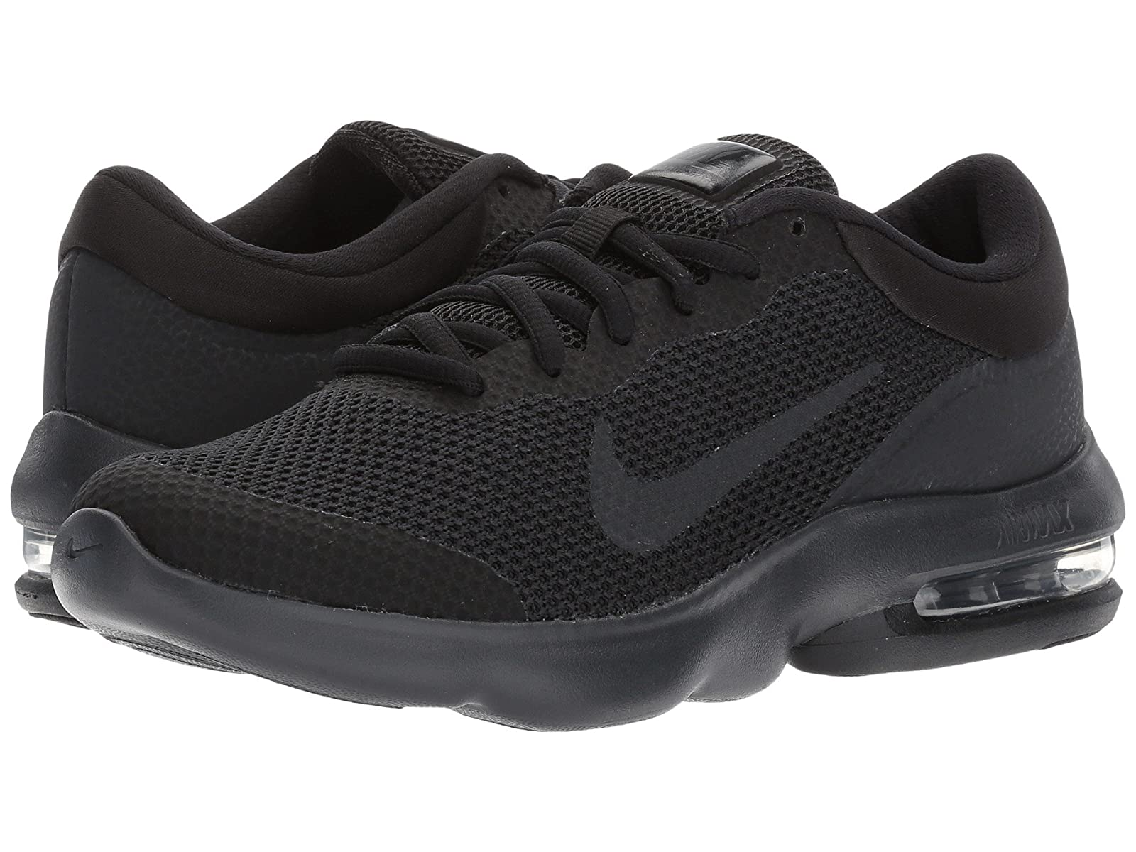 Nike Air Max AdvantageAtmospheric grades have affordable shoes