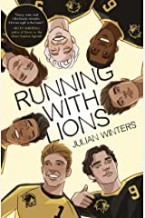 Running with Lions (English Edition) eBook Kindle