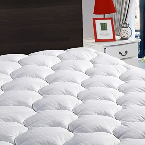 best pillow top mattress topper Best Pillow Top Mattress: Amazon.com best pillow top mattress topper