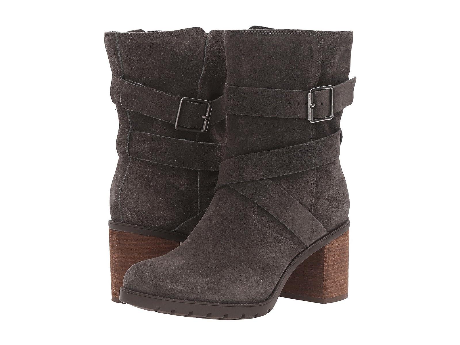 Clarks Malvet DorisCheap and distinctive eye-catching shoes