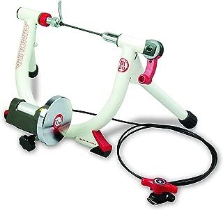 minoura trainer parts