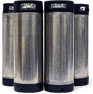 used 5 gallon soda kegs