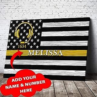 Best 911 dispatcher gifts Reviews