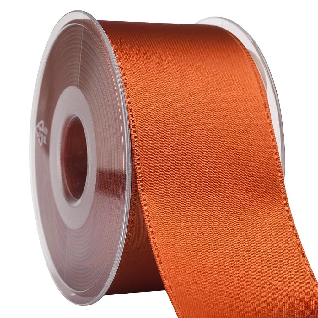 035 Swiss Satin 03550/25-047 Fabric Ribbon 2