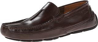 حذاء اشمونت ريس من كلاركس