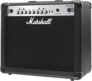 marshall code 50 line out