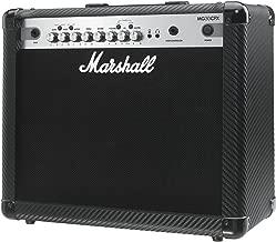 marshall 4x10 bass combo