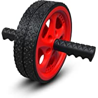 Valeo Ab Roller Exercise and Fitness Wheel
