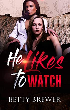 He Likes to Watch (Mindy Book 1) (English Edition)