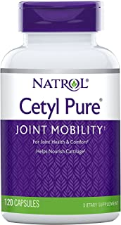 cetyl mobility
