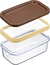 Home bakery Club save can be butter cutter (japan import)