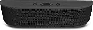 Xtreme Cables 51501 Bluetooth Curved Speaker Bar - Black