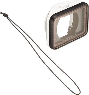 Sony AKA-MCP1 - Accesorios para cámara de Deportes de acción (Universal Negro Color Blanco FDR-X3000 HDR-AS300)