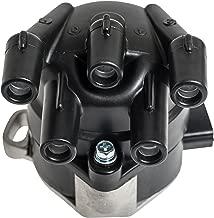 Ignition Distributor for Altima 93-97 fits D4P9002 / D4P9003 / 22100-1E400 / 22100-1E420 / 221001E400 / 221001E420