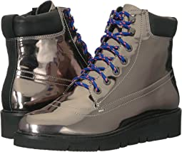 Shellys London - Erin Hiker Boot