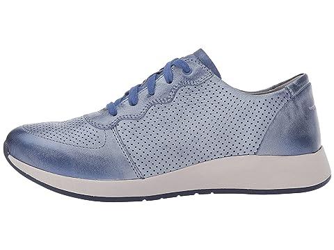 Shoes Dansko Women'sChristina Dansko Up Lace 3LS4jqA5cR
