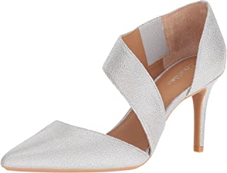 Calvin Klein Women's Gella Dress Pump